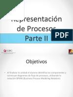 _03 - Representacion de Procesos (Parte 2) - V2