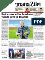 ziar 2.04.2014