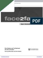 face2face-upper-intermediate-teachers-book-frontmatter.pdf