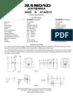 A144 Instructions_3.pdf
