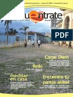 encuentrate4REIKI.pdf