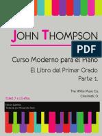 Libro+de+Enseñanza+Musical+para+Piano