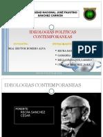 IDEOLOGIAS POLITICAS.pptx