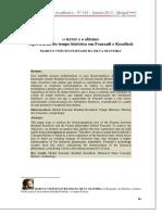 24778-111963-1-PB.pdf