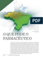 Atenção Basica Farma