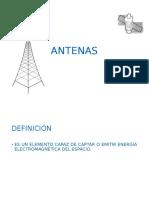 ANTENAS_v2
