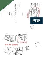 EPC2015_twopages.pdf