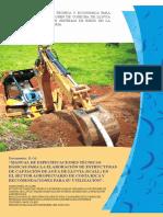 Manual Construccion Reservorios