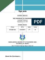 Documentation_on_Warehouse_Management_Sy.docx