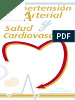 Hipertension Arterial Salud