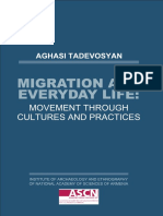 Migration_and_Everyday_Life_Movement_Thr.pdf