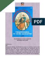 Barbara Cartland - Vrajitoarea cu ochi albastri.doc