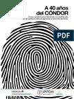 A_40_anos_del_Condor._De_las_coordinacio.pdf