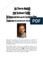 a_new_earth_by_eckhart_tolle_spanish.pdf
