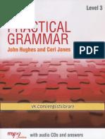Practical Grammar Level 3