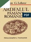 Ardealul-Pamant-Romanesc-Lehrer-G-Milton.pdf