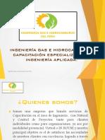 Exposicion P&ID - Cursos Libres