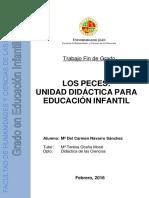Navarro Snchez Mara Del Carmen TFG Educacin Infantil