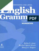 Understanding and using English Grammar_Workbook.pdf