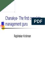 Chanakya_VVS_070309.pdf