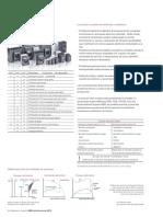 ARRANCADORES ABB.pdf
