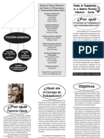 42843103-Triptico-Consejo-de-Trabajadores.pdf