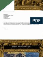 Painting Sample PDF