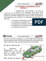 tren de fuerza motriz 1.pdf