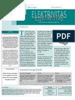 buletiiiin.pdf