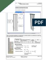 5-Diseno-de-Infraestructura-PUENTE-ZONGO-CHORO.pdf