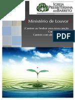 Livro-de-Cifras-Ministerio-de-Louvor-Igreja-Presbiterina-do-Barreto.pdf