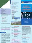 Seminar (1) (1)
