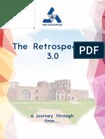 Retrospective3.0