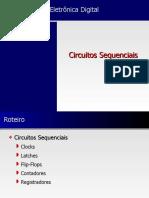 circuitos_digitais_sequenciais