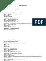 Module07 New.doc