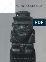Jade in Ancient Costa Rica.pdf