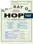 RayOfHope 2002May