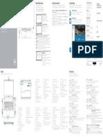 5559-en-us.pdf