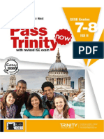 Pass Trinity Now GESE Grades 7-8 ISE II.pdf