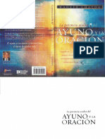 Ayuno_y_Oracion_son_un_Deleite_-_Mahesh_Chavda.pdf