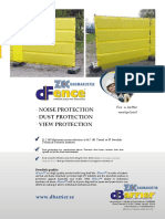 Dfence Product Sheet ENG Low-2