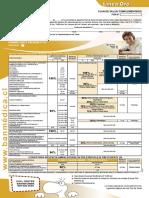 HAU1401.pdf