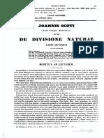 Scoto Eriugena (De divisione naturae).pdf