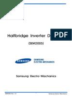 powericdatasheet_sem2005_193.pdf