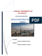 MOOGRAFIA-INTERMEDIO