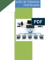 Simulación de Sistemas Distribuidos