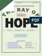 RayOfHope 2006Jun