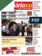 bombos_lavacolhos
