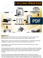 53613603-Paper-Recycling-Process.pdf