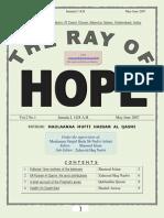 RayOfHope 2007May